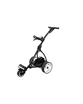 Ben Sayers Lithium Battery Trolley