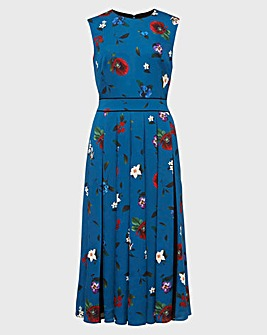 Hobbs Beatrix Dress