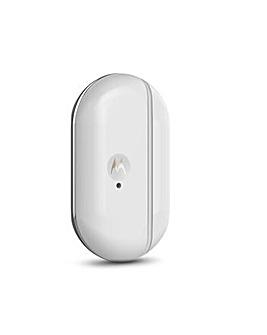 Motorola MBP81SN Smart Alert Sensor