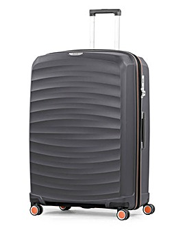 Rock Sunwave Large Case