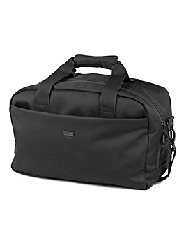 Rock Platinum Underseat Holdall