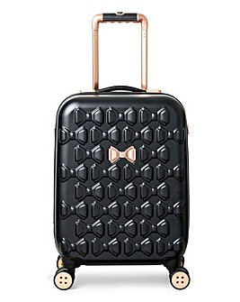 Ted Baker Beau Small Case