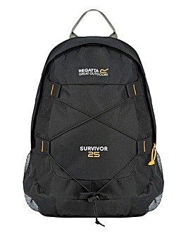 Regatta Survivor 25L Walking Backpack