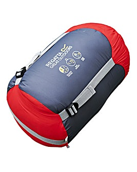 Regatta Hilo 300 Sleeping Bag