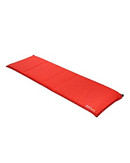 Regatta Napa 7 Self Inflating Mat