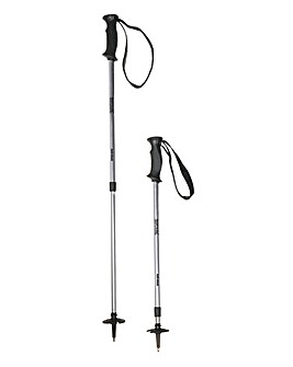 Regatta Anti-Shock Walking Poles
