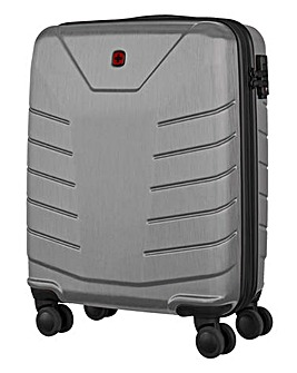 Wenger Pegasus Carry-On Case Grey