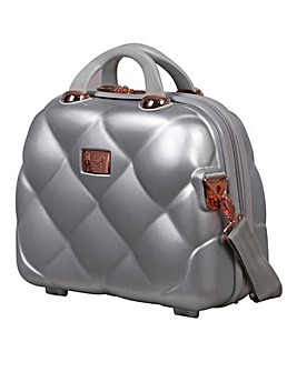 IT Luggage Opulent Vanity Case