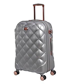 IT Luggage Opulent Medium Case