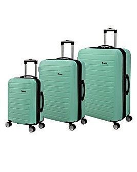 IT Luggage Legion 3pc Set