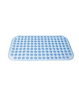 Anti Slip Bath Mat