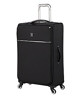 IT Luggage Glint Medium Case