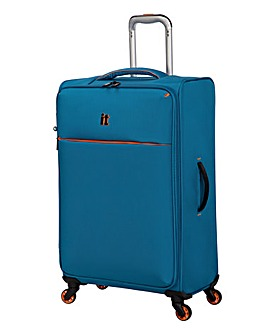 IT Luggage Glint Medium Case