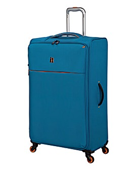 IT Luggage Glint Large Case