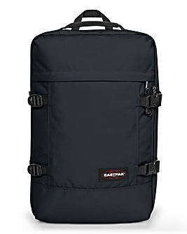 Eastpak Authentic Travel Tranzpack
