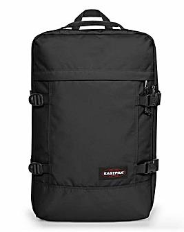 Eastpak Authentic Travel Tranzpack