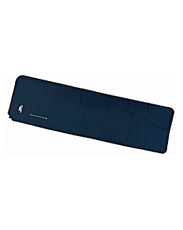 Trespass Zed Inflatable Mattress