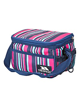 Trespass Nuko Small Cool Bag