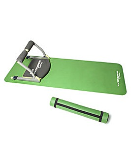 WonderCore Smart Training Mat