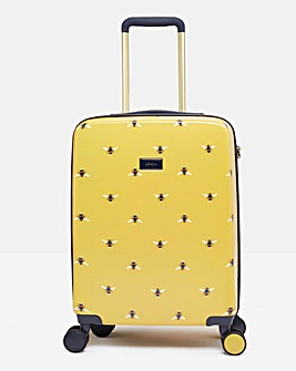 Joules Botanical Bee Cabin Case
