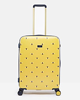 Joules Botanical Bee Medium Case