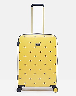 Joules Botanical Bee Large Case