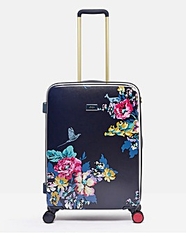 Joules Cambridge Floral Medium Case