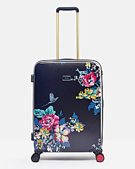 Joules Cambridge Floral Large Case