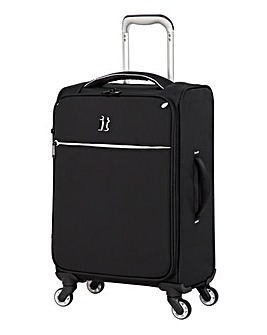 IT Luggage Glint Cabin Case
