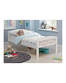 Jesse Toddler Bed Frame
