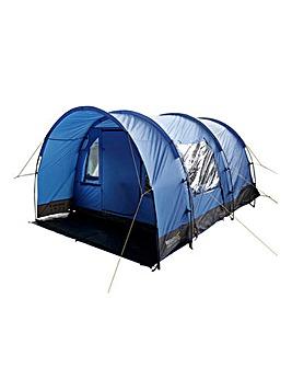Regatta Karuna 4 Tent