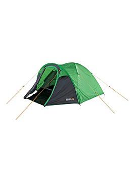 Regatta Kivu 3 v2 Tent
