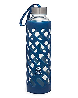 GAIAM Sure Grip Waterbottle