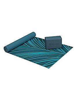 GAIAM Cushion Support Kit - 3MM