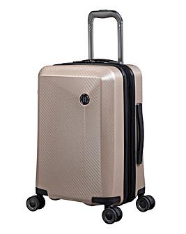 IT Luggage Confide Metalik Cabin Case