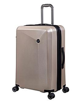 IT Luggage Confide Metalik Medium Case