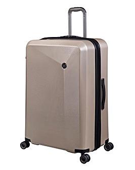 IT Luggage Confide Metalik Large Case