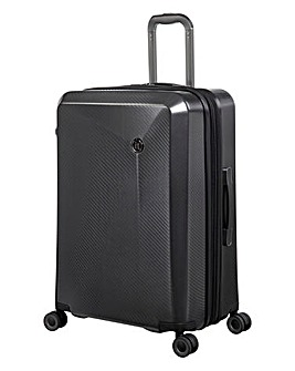 IT Luggage Confide Metalik Medium Case