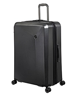 IT Luggage Confide Metalik Large Case