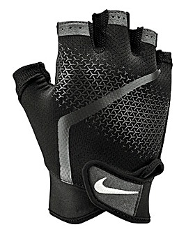 Nike Mens Extreme Fitness Gloves