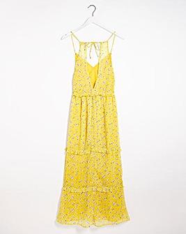 Superdry Margaux Maxi Dress