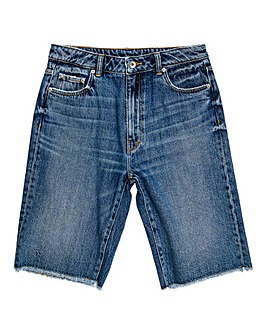 Superdry Bermuda Boy Shorts