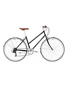 Reid Esprit Ladies Classic Bike 18'' Frame 28'' Wheel