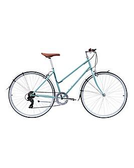 Reid Esprit Ladies Classic Bike 16'' Frame 28'' Wheel