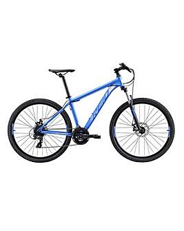 Reid Pro Disc Mens Mountain Bike 21'' Frame 27.5'' Wheel