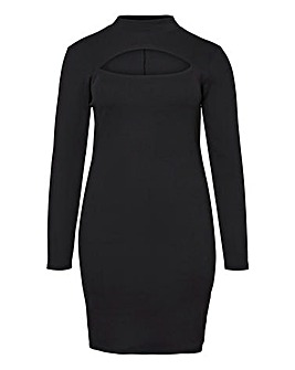 Vero Moda Sandro Dress