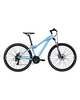 Reid Pro Disc Womens Mountain Bike 16'' Frame 27.5''
