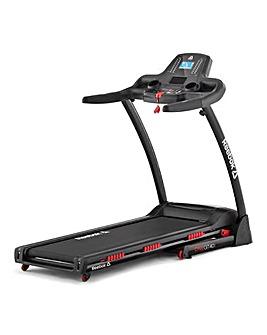 Reebok GT40S One Series Treadmill