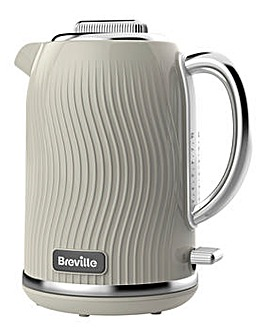 Breville VKT091 Flow Cream Jug Kettle