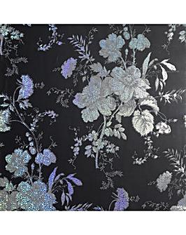 Bijoux Fleurette Charcoal WP